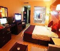 Jicheng Hotel - Beidaihe