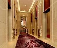 Cangzhou Arcadia Hotel