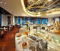 Regal Poly Guiyang Hotel