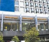 Motel 168 Guiyang Shengfu Road Inn