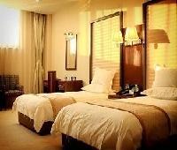 Zhuozhou Shuian Huacheng Hotel