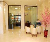 Dandong Garden Hotel - Dandong
