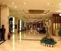 Xin Feng Holiday Hotel - Nanchang