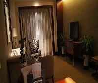 Anyang Huaqiang Hotel