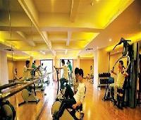 Seven Star International Hotel - Pingxiang