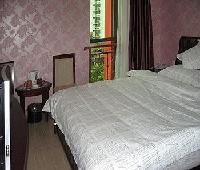 Yinhai Star Business Hotel - Ganzhou