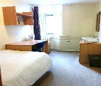 Hotel Strand Continental - Hostel