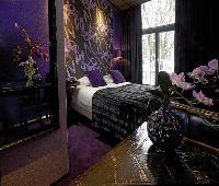 Hotel Sebastian S