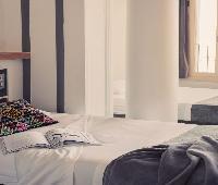Casa Gracia - Hostel