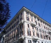 Casa Montani