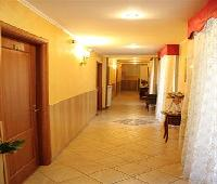Hotel Giugi