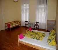 Caterina Hostel Guesthouse