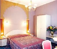 Hotel L Auberge Du Souverain