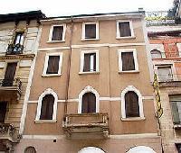 Verona Milano