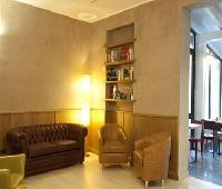 Bio City Hotel