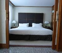 Goldstars Resort & Suites