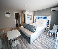 Hotel Josse