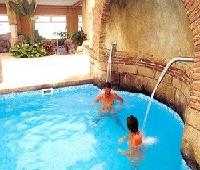 Gran Hotel Playabella