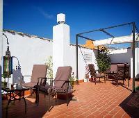Hotel-Hostal Marbella