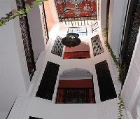 Dar Fatima Guest House