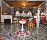 Riad Alhambra