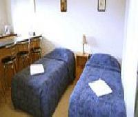 Ocean Inn Motel