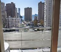 Hotel Servigroup Nereo