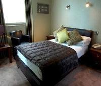 The Ripon Spa Hotel