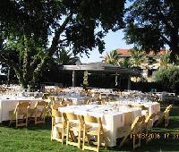 Kibbutz Shefayim