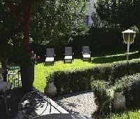 Htel Les Terrasses