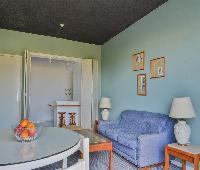 Hotel Apartamento Solf�rias