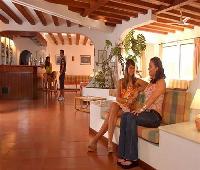 Turo�sis Hotel