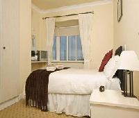 Amber Bay Guesthouse Galway