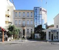 Best Western Atrium Arles