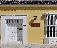 Casa Mara Cartagena