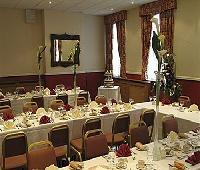 Borough Arms Hotel