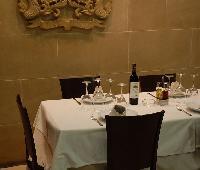Hotel Restaurante Tio Pepe