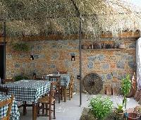 Ambelikos Traditional Agrohotel