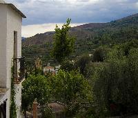 Balcn De Vlor - Centro De Turismo Rural - Apartment