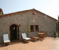 Mas Del Joncar - Guest House