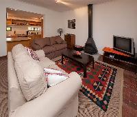 La Galinire Guest Cottages
