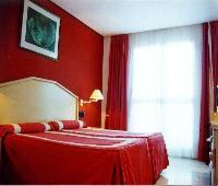 Del Mar Hotel & Spa