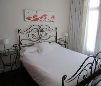 Palacio Garvey Hotel