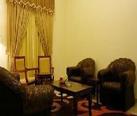 Dream Palace Hotel