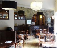 The Angel View Inn