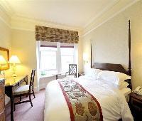 Hotel Penzance