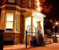 City Lodge - Yeovil