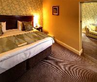 King S Head Hotel