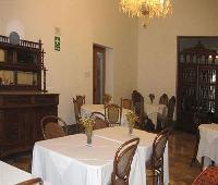 Casa Inca Boutique Hotel