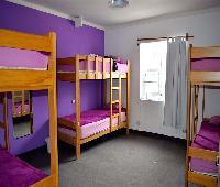 Hostelima